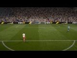 СКОЛЬКО МОЖНО В FIFA 17 ★ FUT CHAMPIONS Weekend League ★ 18 МАТЧ ★ СЕРИЯ ПЕНАЛЬТИ FUT 2017