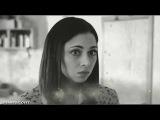 Fan-video:Кристина и Антон🔥КРИСТОН🔥You and me alone🔥Универ. Новая общага