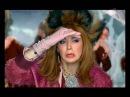 Красота требует (Первый канал,07.03.2008)