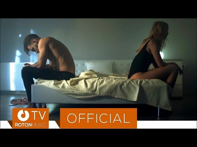 Keo - Razboi si iubire (Official Video)