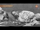 Тайны Чапман - Пить чай вредно - 23.06.2017 HD