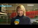 Олег Винник собрался жениться   Ранок з Україною