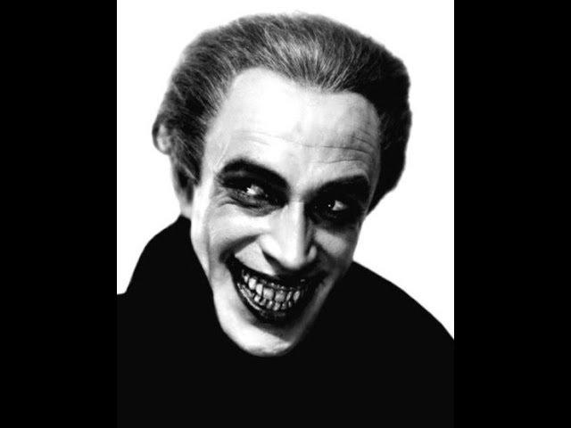Виктор Гюго- Человек который смеется 2/5 (Аудиокнига) Драма