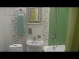 Моя ванная комната I Плюсы и минусы