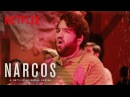 Narcos the Musical The Blow Must Go On Netflix