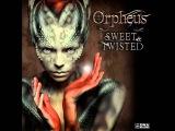 Vibe Tribe - Three Quarters - Orpheus Remix