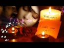 HabibiI I need your Love ~ Mohombi ft Faydee Costi