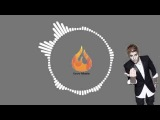 What Do You Mean by Justin Bieber (Copyright FREE Instrumental)