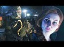 "LORD TACHANKA HAS SPOKEN - Rainbow Six Siege Outbreak ""Ash's Briefing"" Trailer"