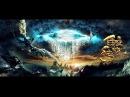 Трейлер фильма «Легенда жемчужин наги» с Даррен Ван и Кристал Чжан