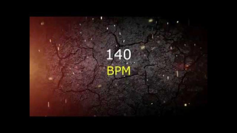 ПОДРОСТОК ЗАЧИТАЛ 140 ВРМ