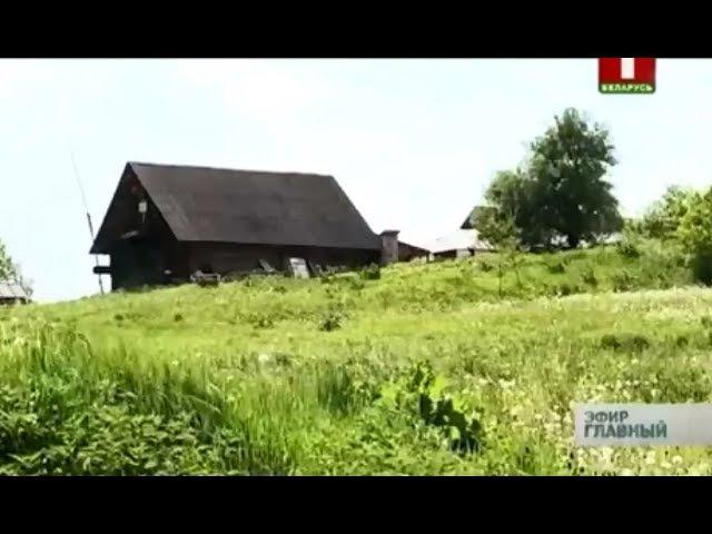 Как московский бизнесмен возродил заброшенную деревню. Главный эфир