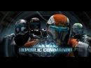 Random Gameplay Star Wars Republic Commando