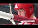 Больше сотни боксеров будут выявлять сильнейшего на первенстве ЦФО среди юниоров
