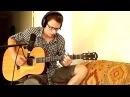 Hallelujah - Fingerstyle Guitar Cover