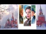 Despite the Falling Snow Rachel Portman