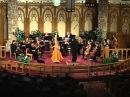 Boieldieu Harp Concerto with Elizabeth Hainen DePeters complete