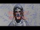LIES TV Official Video - BLACK STEEL 20XX (MNTN Remix)