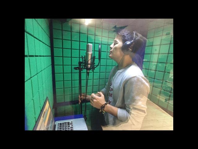 Тест на звукоизоляцию звукоизоляционная кабина IzoRoom Standart