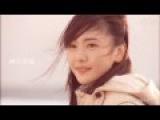Yui Aragaki - Angel smile