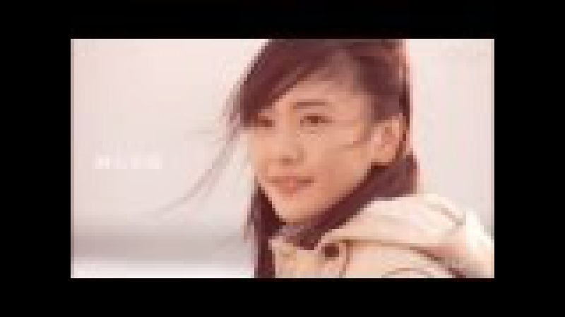 Yui Aragaki - Angel smile