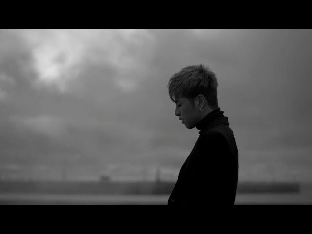 Every iKON (아이콘) mv but its only junhoes lines