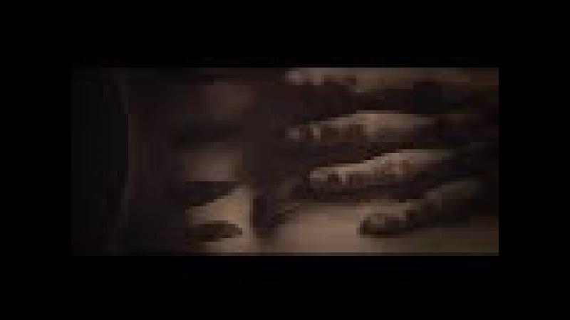 Angel Nation/EnkeliNation - Tears Of Lust (OFFICIAL MUSIC VIDEO) HD Elina Siirala