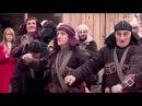 Это истинно аджарский танец... Old Adjarian dance, Старый аджарский танец, ძველი აჭარ...