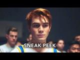 Riverdale 2x11 Sneak Peek