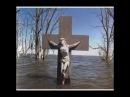 EPECUEN BENDICION DE SAL Y BARRO L: MARTA DIAZ - M: DORYS VERDINI (VIDEO Y CANCION)