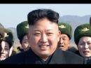 Kim Jong Un, el último rojo - Documental