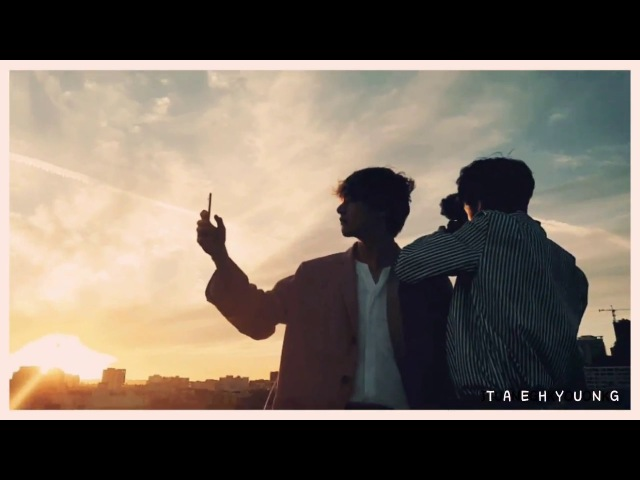 Vkook | TaeKook | Kookv | - Ты моя химия ( 국뷔 )