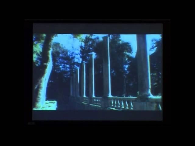 Вторая лекция курса Культура Италии сквозь века: искусство жизни