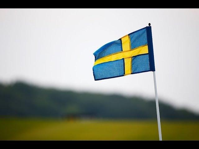 Schweden: Bandenwesen breitet sich aus und dringt in den öffentlichen Raum