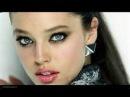 Dina - Снегом Белым (Alexander Pierce Remix) [ Italo Disco] Video