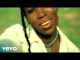 India.Arie - Can I Walk With You