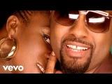 India.Arie - Chocolate High ft. Musiq Soulchild