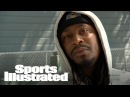 How Oakland shaped Marshawn Lynch | NFL | Sports Illustrated