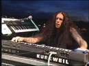 Type O Negative - Symphony For The Devil Live Concert Without Behind The Scenes