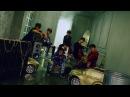 BOYSTORY MV花絮最后一条,老大成为弟弟们的撒娇对象,大家都很感谢一起工作