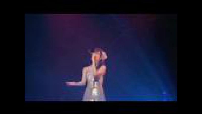 GAM - Koko de Kisu shite ここで キスして (GAM 1st Tour 2007)