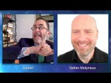 Lionel and Stefan Molyneux | Michael Flynn Pleads Guilty to Lying to FBI
