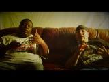 Oso - Smokin (ft. Mike C (g2g) &amp Morris Da K.A.T) (Music Video) 2016