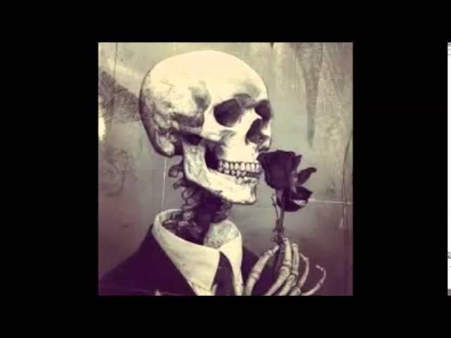 The Deadly Elegant Dark Cabaret/Folk Song Collection