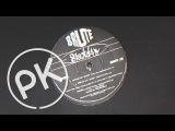 Slackjaw - Drive My Body (Paul Kalkbrenner Version)
