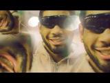 Ummo - FELO DE SE ft Woa x Steven Hook LOS ANGELES STREET VIDEO