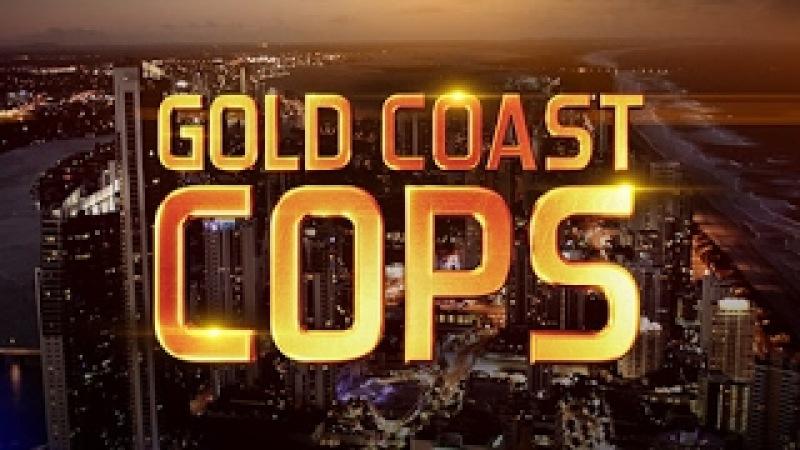 Gold Coast Cops S01E06
