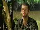 FRENCH FOREIGN LEGION jungle instructor trainning
