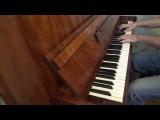 Maple Leaf Rag, Scott Joplin