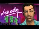 Vice City YTP